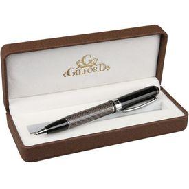 Gilford/Шариковая ручка (2169)