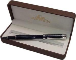 Gilford/ Перьевая ручка (3605)