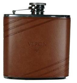 """Фляжка подарочная """"VIRON""""  (45305)"""