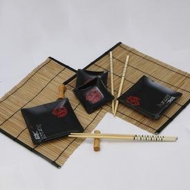 Набор для суши (CC-2-BPS-11103-B)
