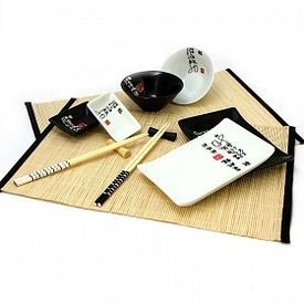 Набор для суши (CC-SP-158)