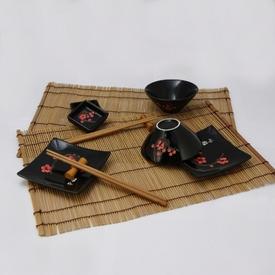Набор для суши (CC-SP-159)