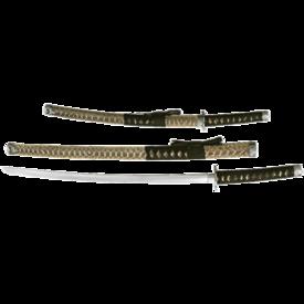 Самурайский меч (D-50009\1)