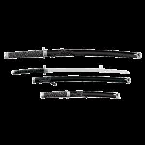Самурайский меч (D-50024\1)