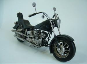 Модель мотоцикла (RD-1010-A-3207)