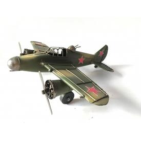 Модель самолета  (RD-1604-E-5755)