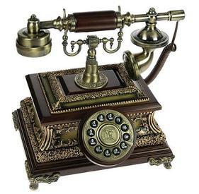 Телефон ретр (36148)