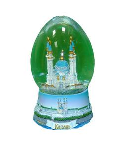 """""""М.Кул Шариф""""  (Kzn01-0601)"""