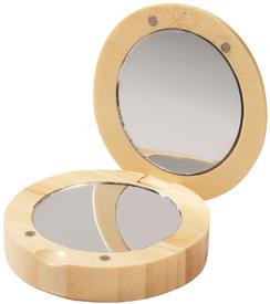 Карманное зеркало с флешкой, 8 Гб (6296.08)