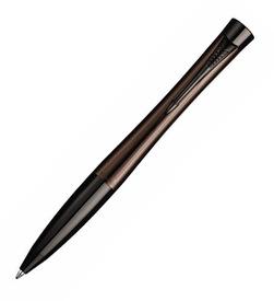 Шариковая ручка PARKER Urban Premium, шоколадный металлик (S0949230)
