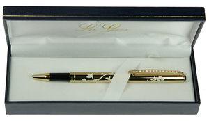 """Роллер """"LA GEER"""" (50250-R)"""