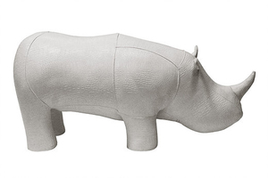 Пуф Носорог (НМБ-р021)