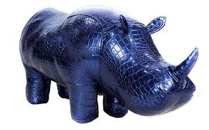 Пуф Носорог (НКУ-р027)