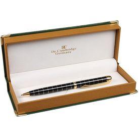 Cambridge/Ручка (10135)