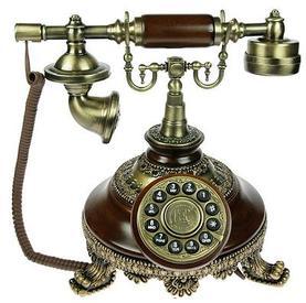 Телефон ретр (36145)