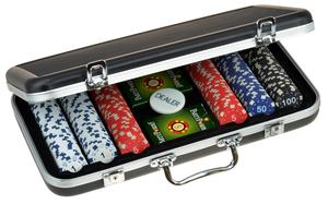 Набор для покера (MARP033D)
