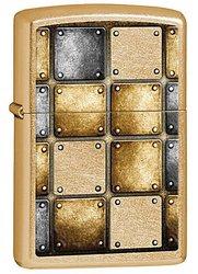 ZIPPO Gold Dust (28539)