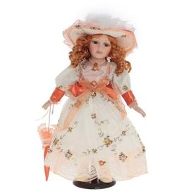 """109818 Кукла """"Наталья"""", 40 см"""