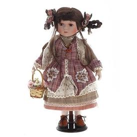 """109861 Кукла """"Даша"""", 40 см"""