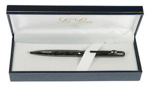 Ручка шариковая LA GEER (50325-BP)