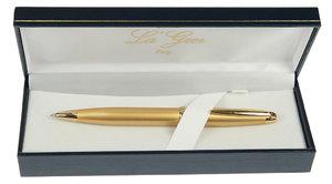 Ручка шариковая LA GEER (50315-BP)