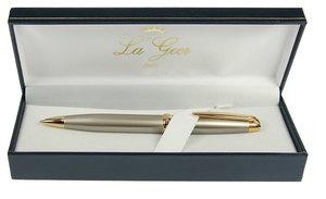 Ручка шариковая LA GEER (50314-BP)