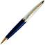 Шариковая ручка Waterman Carene Blue DeLux (S0700130)