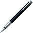 Шариковая ручка Waterman Perspektive Black C (S0830760)