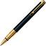 Шариковая ручка Waterman Perspektive Black G (S0830900)
