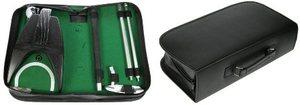 Подарочный набор для гольф (44021)