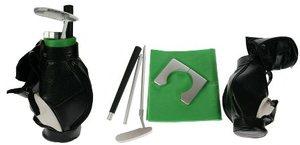 Подарочный набор для гольф (44022)