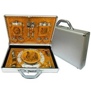 Подарочный набор для пикник (026-4)