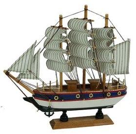 Модель корабля код: (33710)