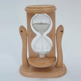 Песочные часы (664069)