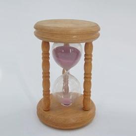 Песочные часы (664072)