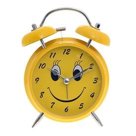 Часы-будильник (7607395)