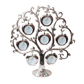 Фоторамка дерево (PF9460AS)