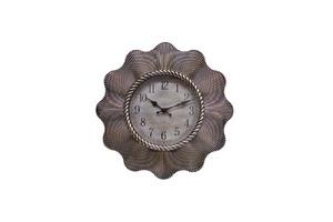Часы настенные (L1412C)