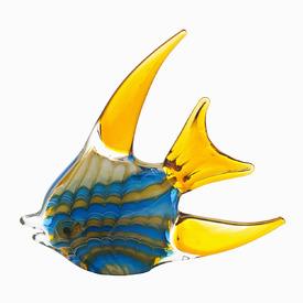 """Статуэтка""""Рыба""""(F5442)"""