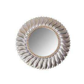 Зеркало (LM744)