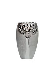 Ваза керамическая (18H2373M-9)