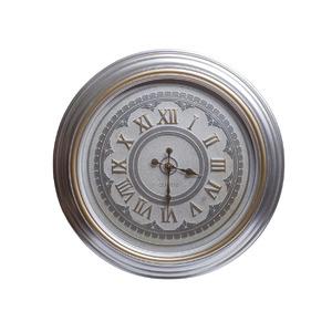 Часы (L601A)