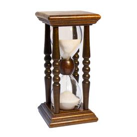 Песочные часы №2 (0343)