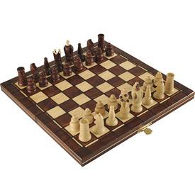 "Шахматы ""Мини Роял"" (3017)"