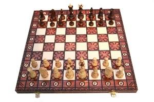 "Шахматы ""Юниор"" (3033)"