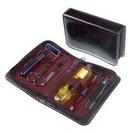 Дорожный набор для личной гигиены (10012н)