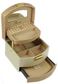 Шкатулка для ювелирных украшений CALVANI (83392)