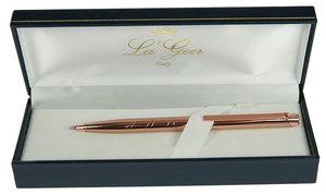 """Ручка шариковая """"LA GEER"""" (50285-BP)"""