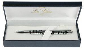 """Ручка шариковая """"LA GEER"""" (50320-BP)"""