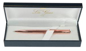 """Ручка шариковая """"LA GEER"""" (50321-BP)"""